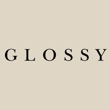 Glossary logo